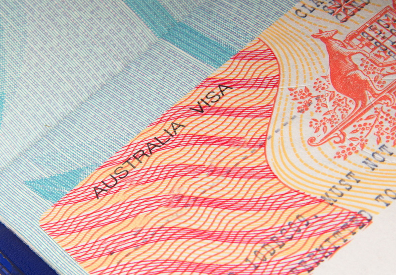 australian visa.jpg