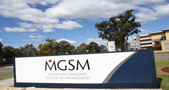 Macquarie-Graduate-School-of-Management.png