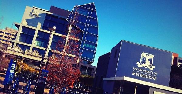 University-of-Melbourne1.jpg