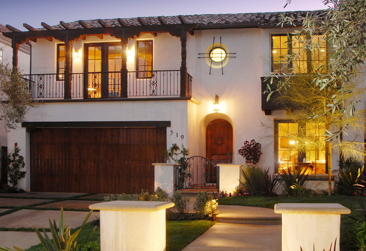 spanish-style-house22.jpg
