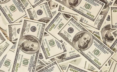留学美国费用一览表