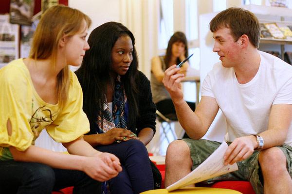 student-sitting-talking.jpg