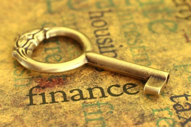 金融.jpg