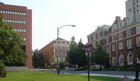加拿大肯考迪亚大学.jpg