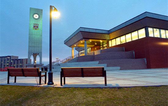加拿大纽芬兰纪念大学1.jpg