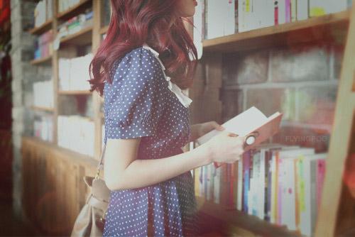书1.jpg