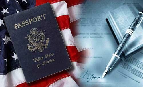 美国留学面签申请,你准备好了吗?