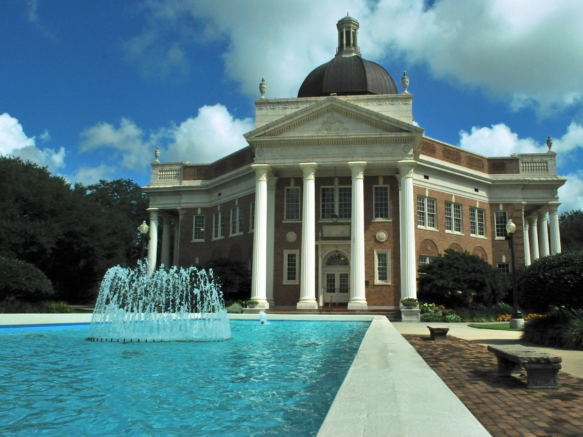 mississippi--university-of-southern-mississippi.jpg