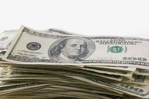 美国留学生活指南:现金问题,知多少?