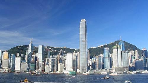 四所香港名校在教育上有哪些特色?国际生为何申请?