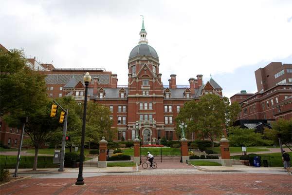 美国留学申请须知:如何找到最好的美国大学教授?