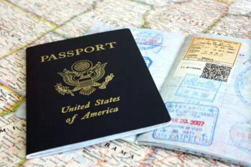 签证1.jpg