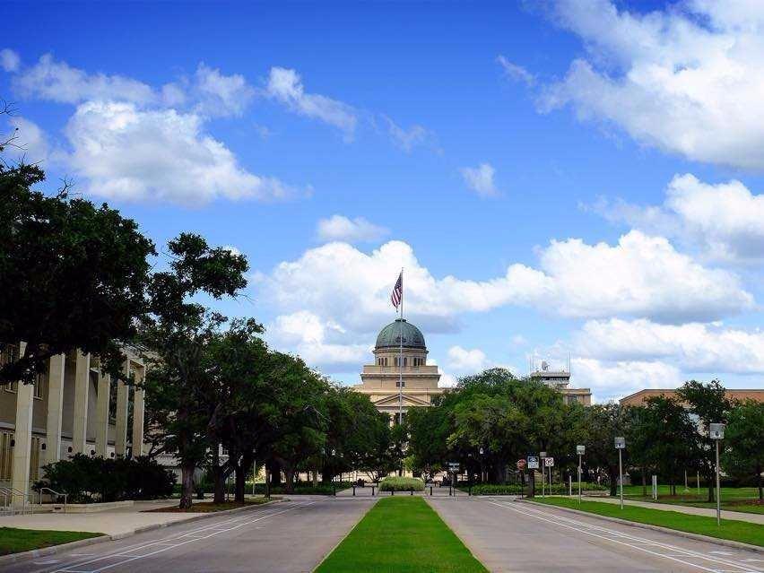 texas--texas-am-university.jpg
