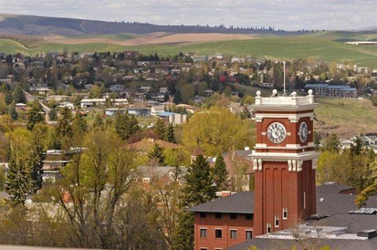 Washington State University.jpg