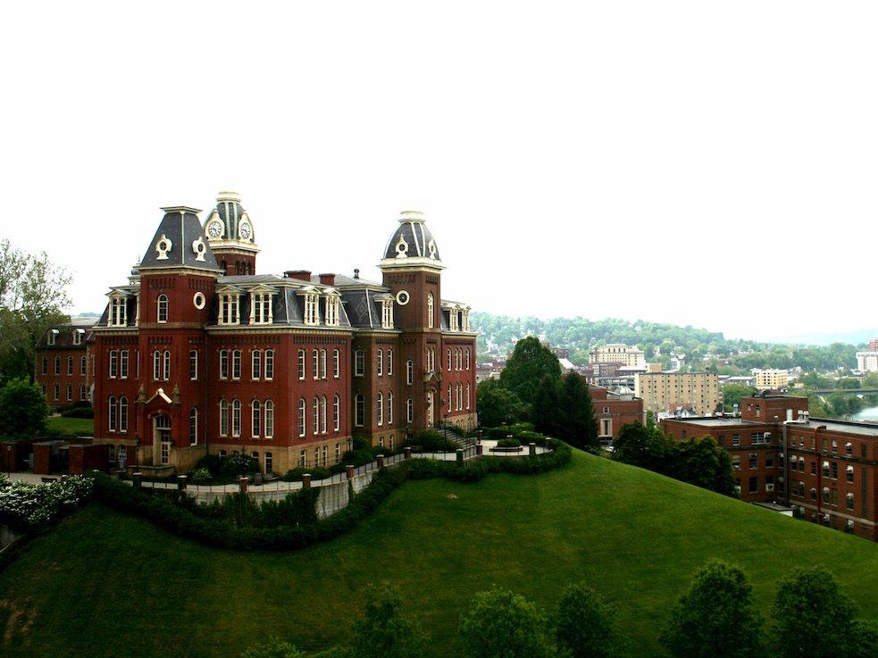 west-virginia--west-virginia-university.jpg