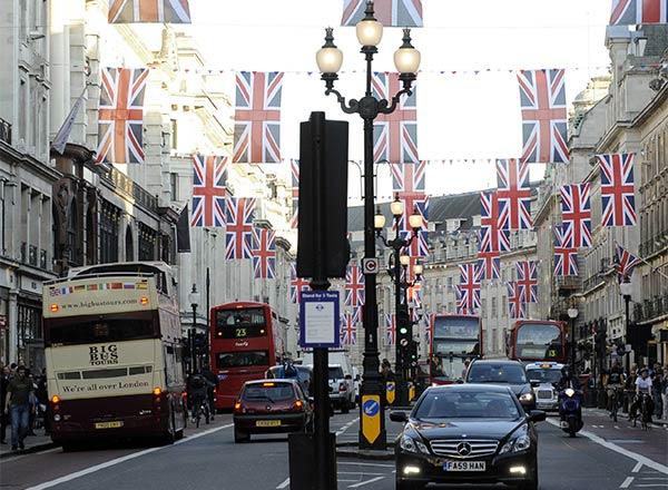 英国留学行前指南:去英国之前,不要再犯这五大错误!
