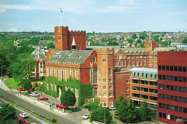 最新!英国大学本科申请,补录截止时间公布!请大家及时递交申请材料!