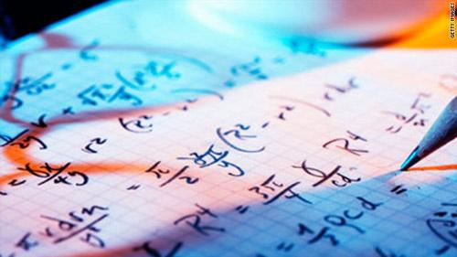 数学.jpg