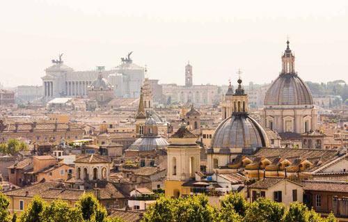 罗马美术学院.jpg