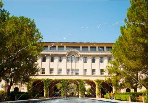 加州理工学院.jpg