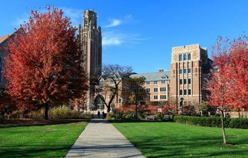 芝加哥大学.jpg