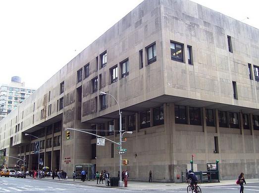纽约时装学院.jpg