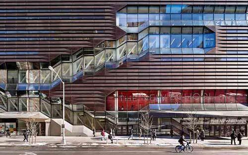 帕森斯设计学院.jpg