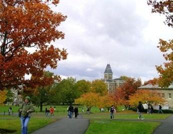 康奈尔大学.jpg
