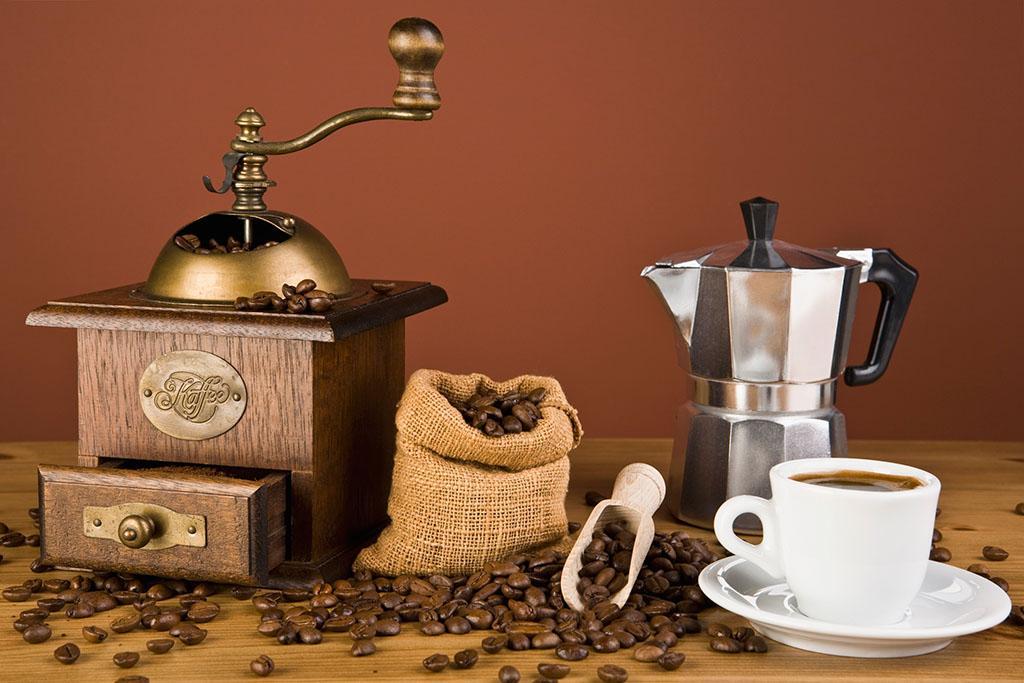 咖啡制作1.jpg