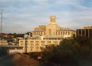 Carnegie Mellon.jpg