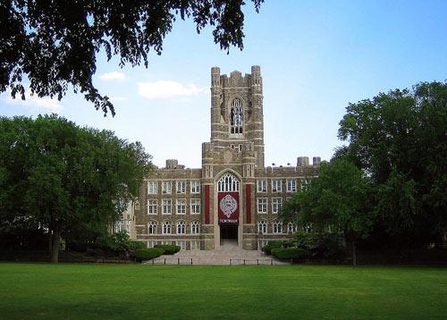 纽约大学1.jpg