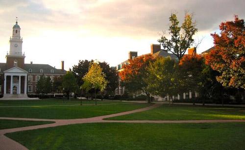 约翰·霍普金斯大学.jpg