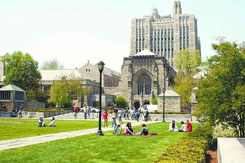 美国大学1.jpg