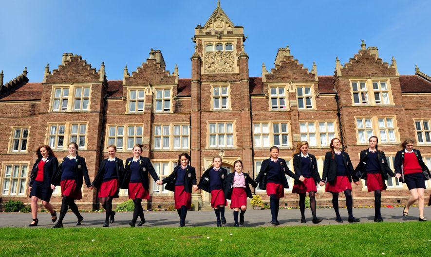 现在最热门的专业是_英国留学:最受欢迎的国内热门专业有哪些?