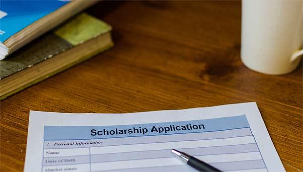 这三种高额英国留学奖学金及对应的申请条件,请收好!