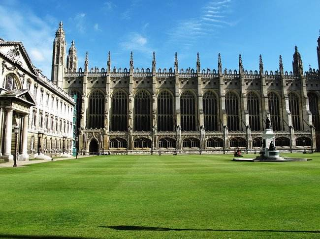 剑桥大学4.jpg