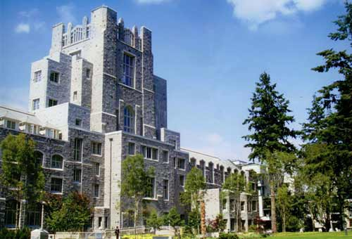 英属哥伦比亚大学.jpg