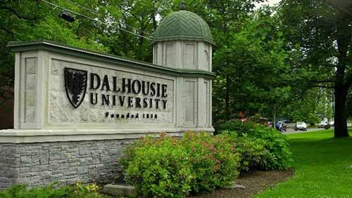 达尔豪斯大学.jpg