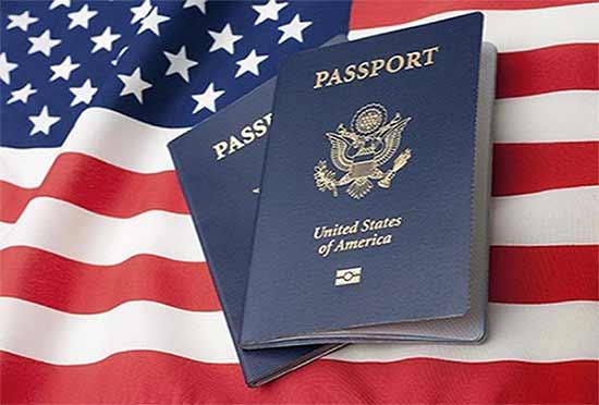 最新!美国留学签证政策,知道多少?