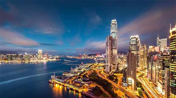 香港大学开学在即?请香港留学的学子们谨记这8件事情!