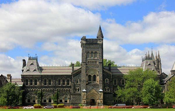 去加拿大留学,这8件事情你知道几个?