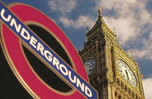 英国留学续签中那些最重要的事项!切记资金证明!