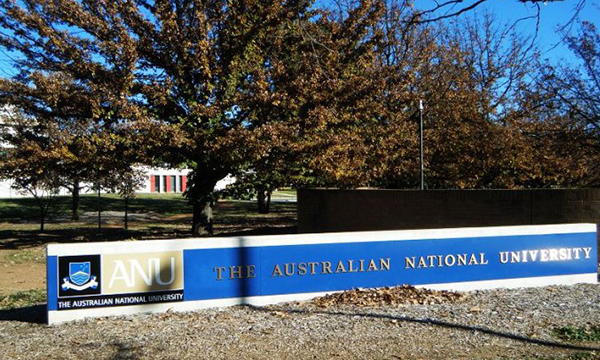 australia national university.jpg