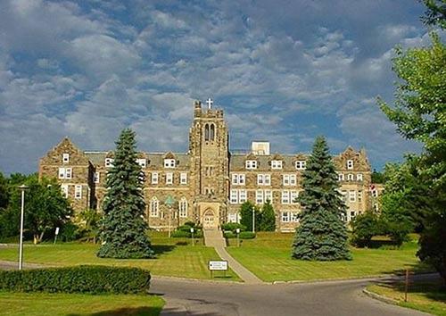 西安大略大学.jpg