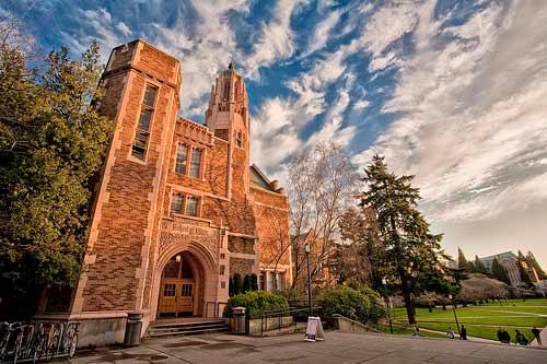 美国大学奖学金申请六项必备条件,你能满足哪些?