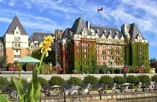 加拿大2.jpg