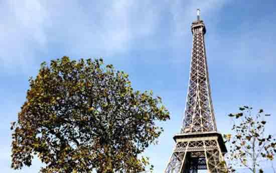 法国.jpg