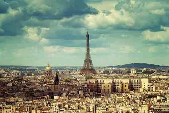 法国2.jpg