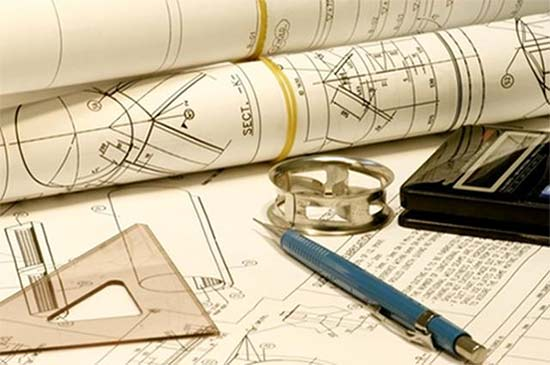 汇总!五所英国大学机械工程申请条件及就业前景!