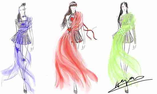 服装设计3.jpg